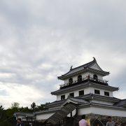 Photo trip しろいし いろいろ ×【白石城】 第9回鬼小十郎まつり、明日開催!