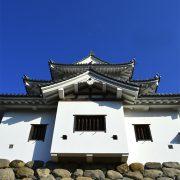 Photo trip しろいし いろいろ ×【白石城】 2016.11.2