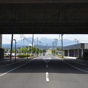 Photo trip しろいし いろいろ ×【白石蔵王駅近く】 2019.5.26