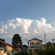 Photo trip しろいし いろいろ ×【亘理町】 2019.8.6